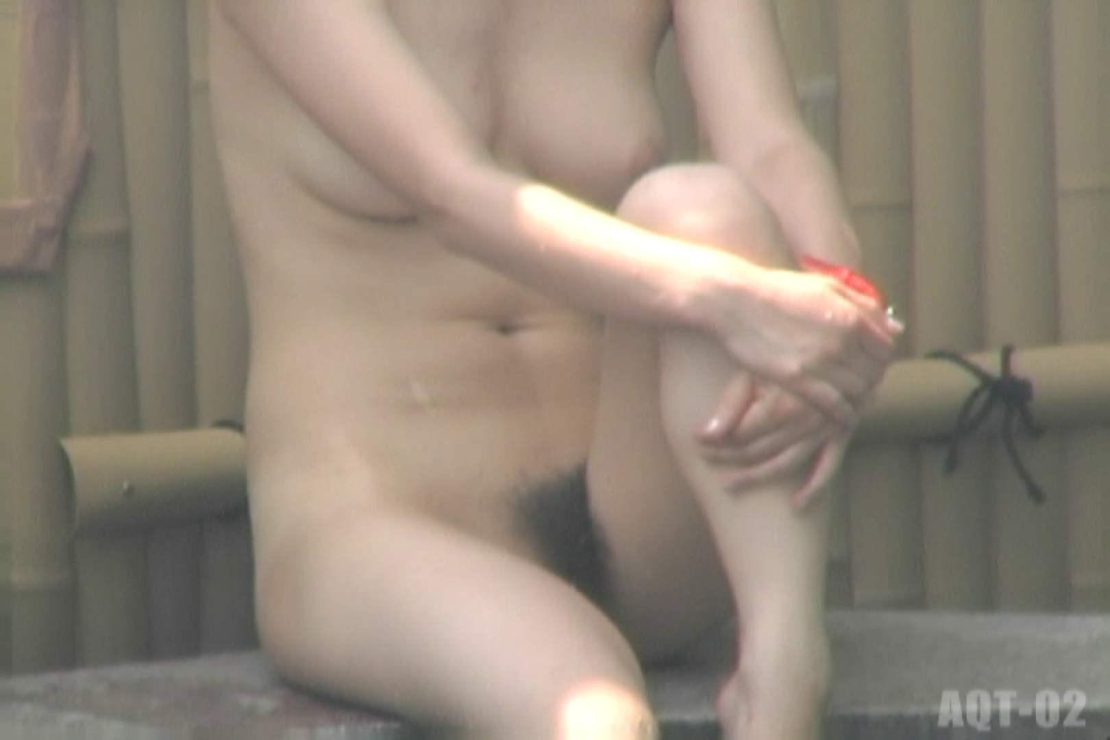 女露天風呂劇場 Vol.44 露天丸見え | 丸見え  112画像 64