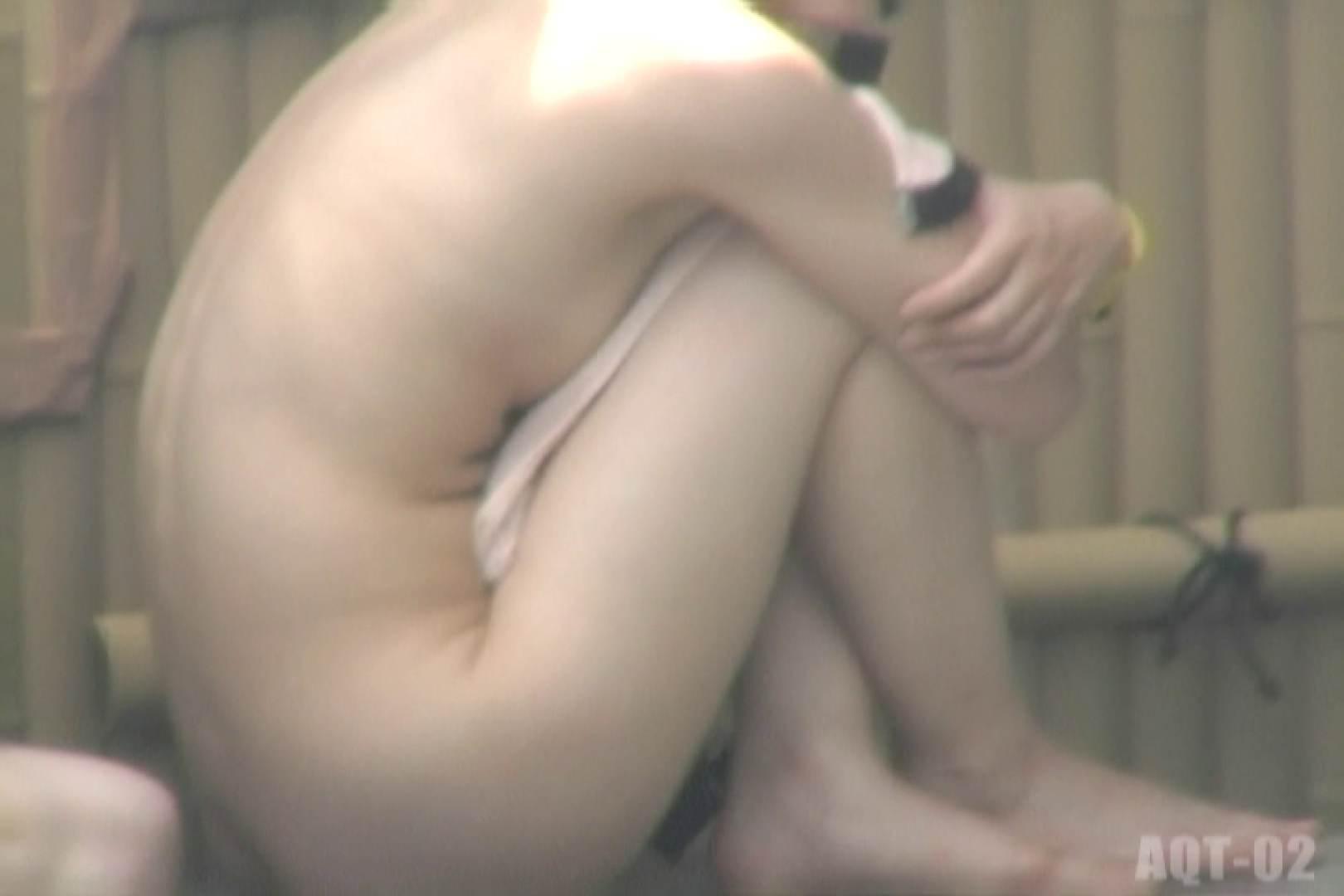 女露天風呂劇場 Vol.44 露天丸見え | 丸見え  112画像 91