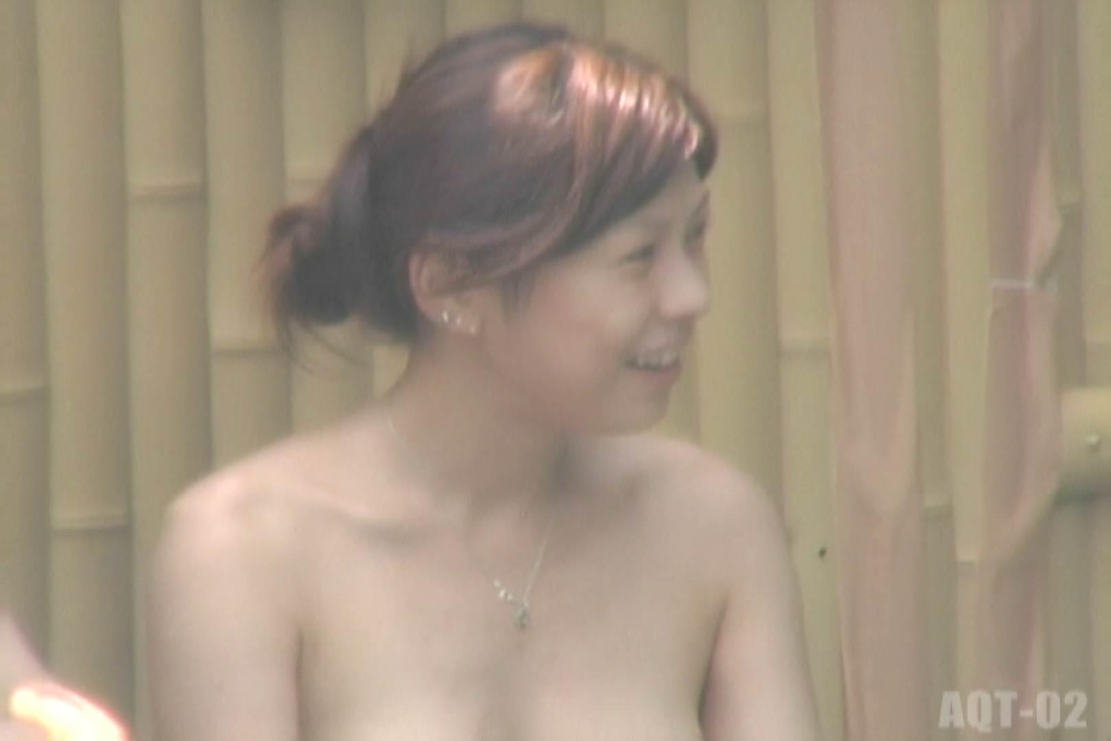 女露天風呂劇場 Vol.44 露天丸見え  112画像 105