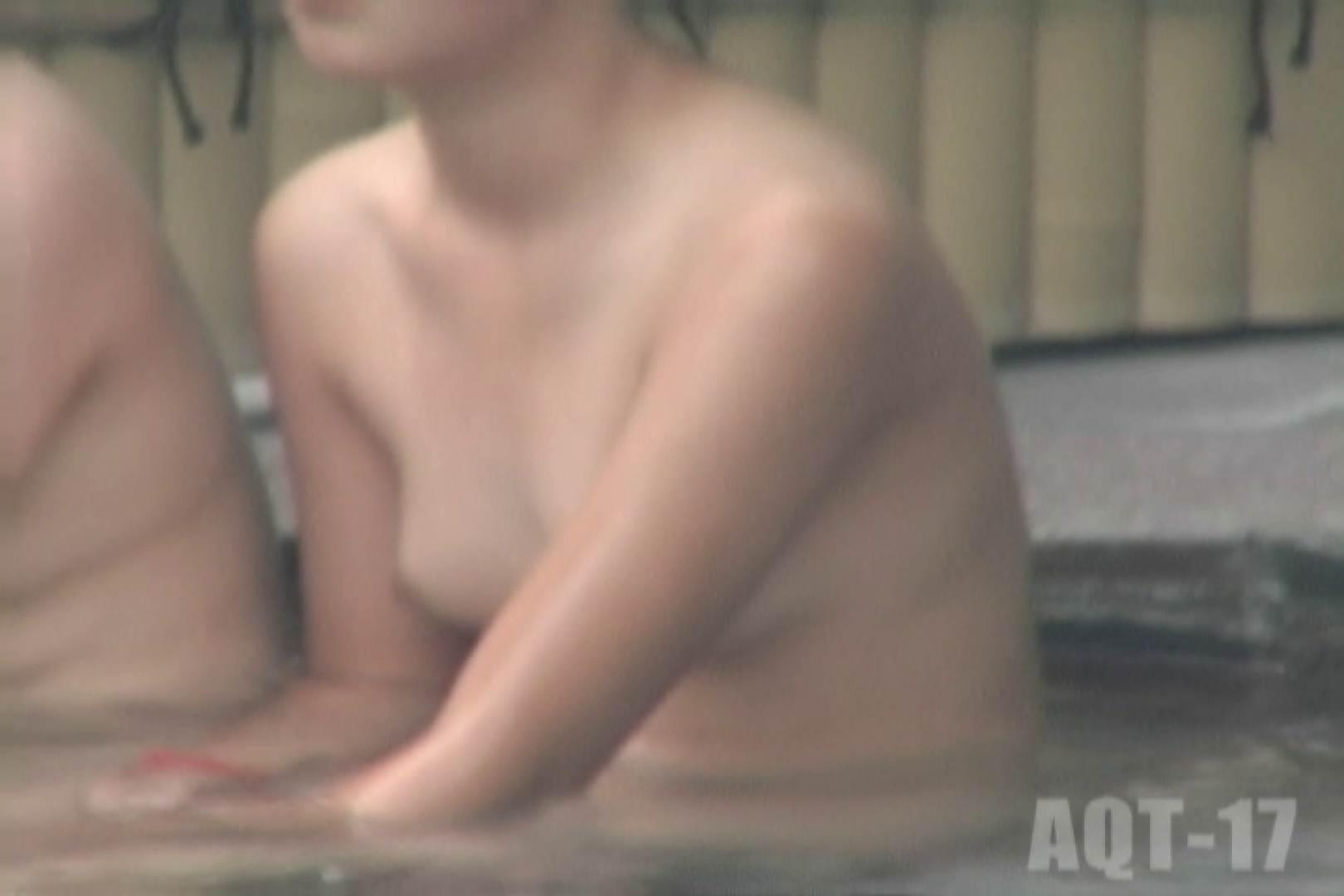 女露天風呂劇場 Vol.45 丸見え  97画像 33