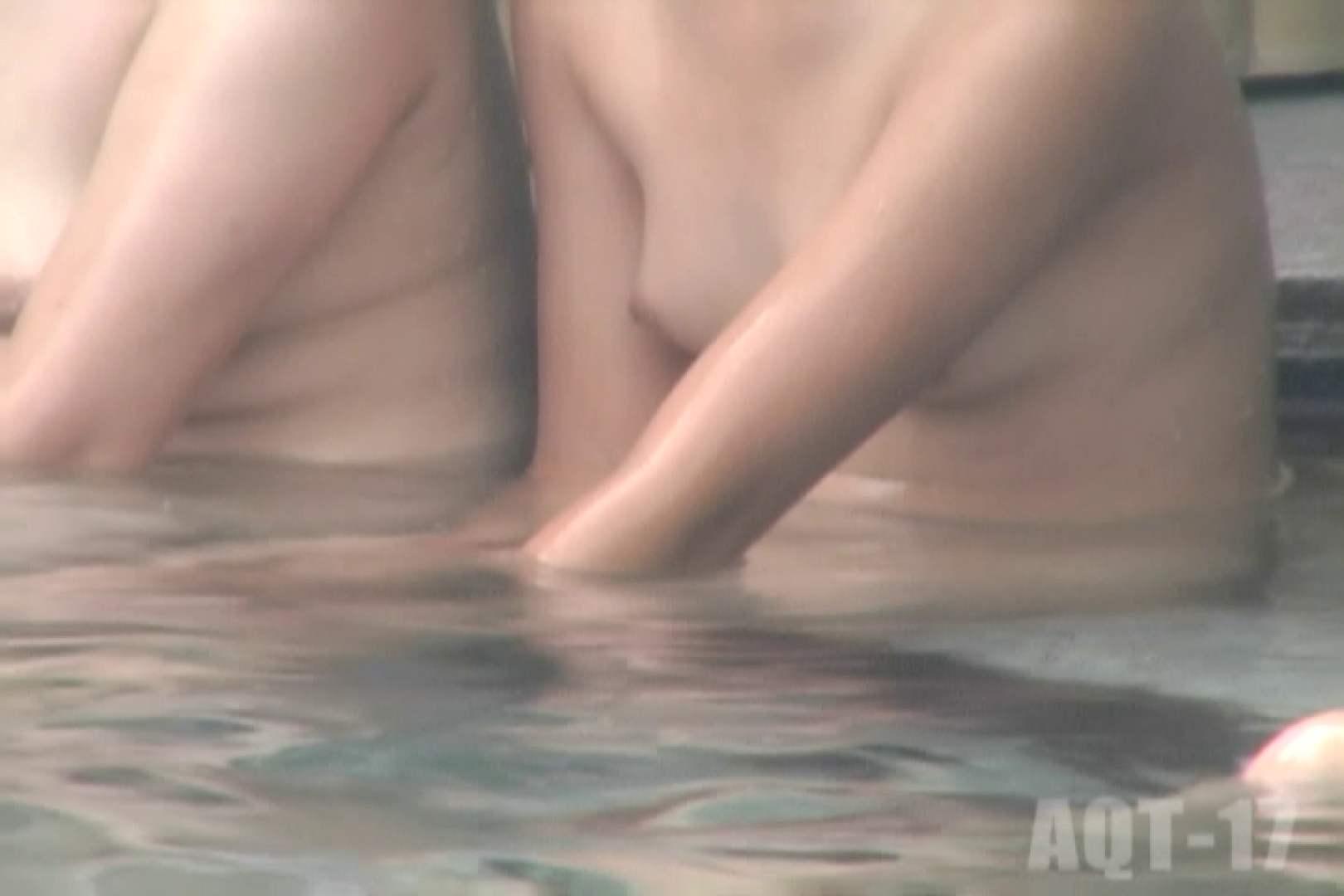 女露天風呂劇場 Vol.45 露天丸見え えろ無修正画像 97画像 35