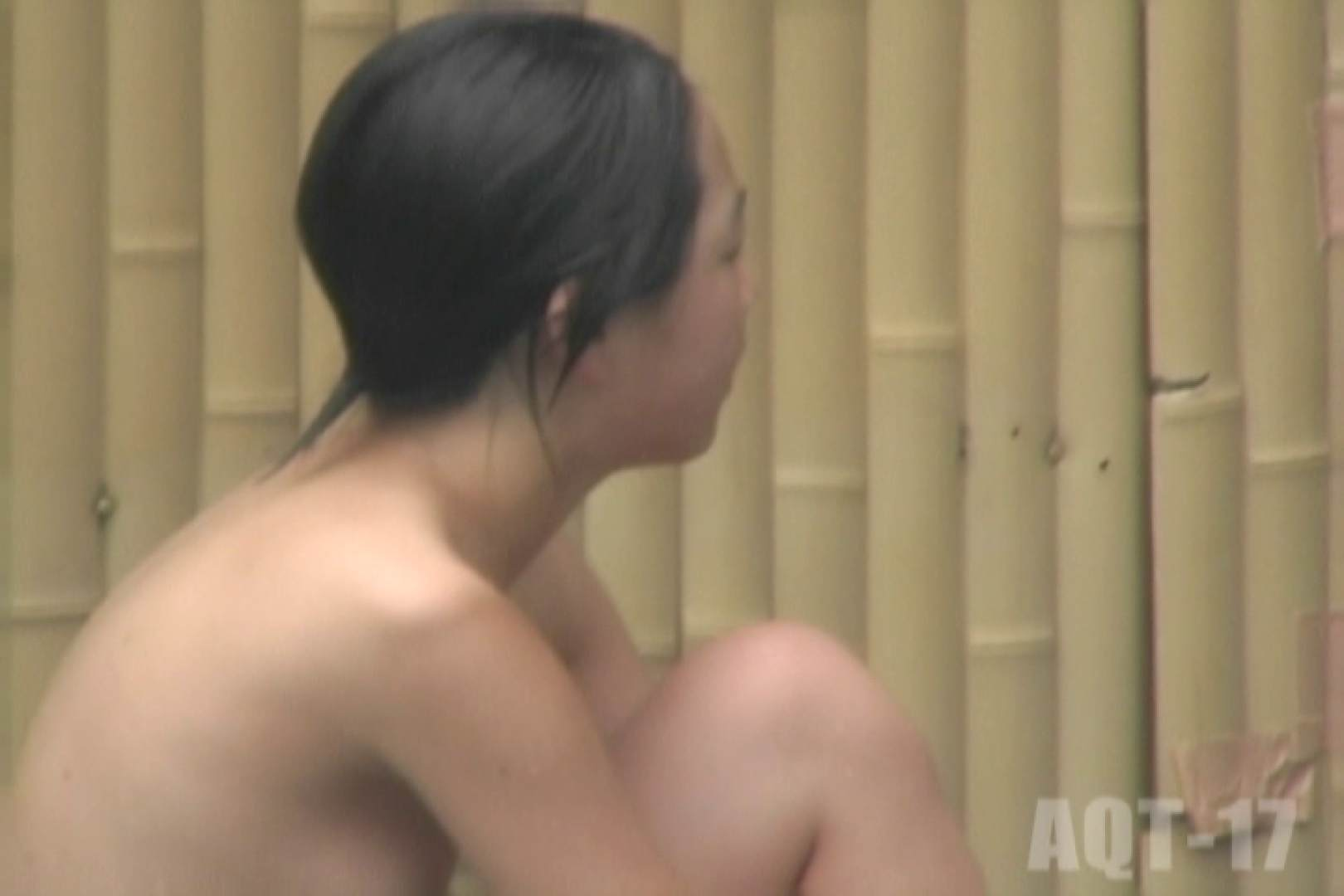 女露天風呂劇場 Vol.45 丸見え  97画像 87