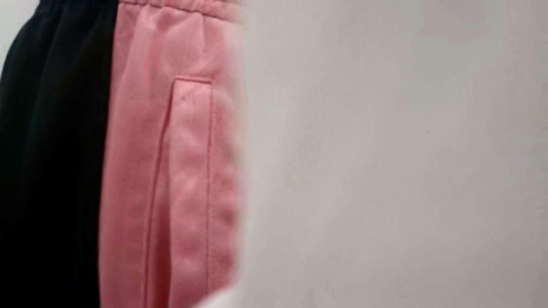 vol.2 葵のグラドル顔負けの爆乳を入浴シーンでどうぞ。 高評価 アダルト動画キャプチャ 111画像 3