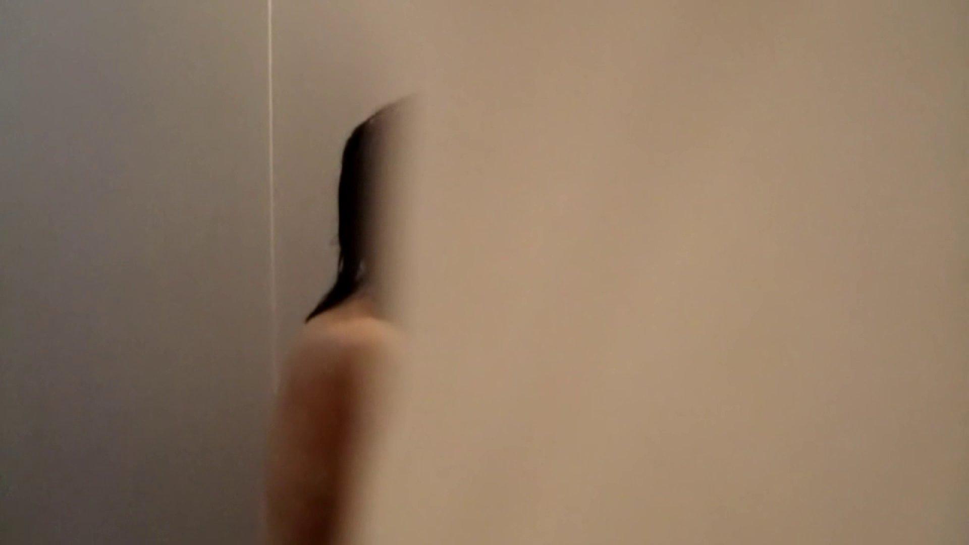 vol.2 葵のグラドル顔負けの爆乳を入浴シーンでどうぞ。 巨乳 エロ無料画像 111画像 13
