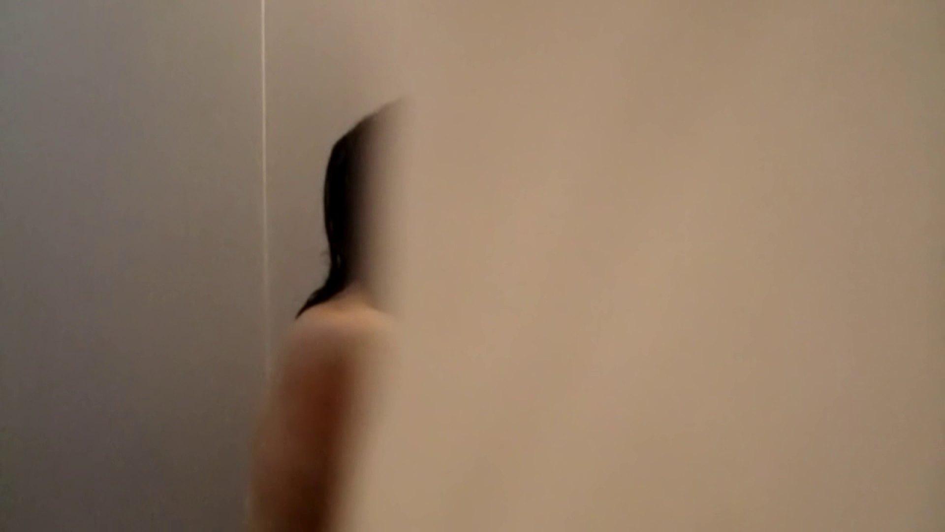 vol.2 葵のグラドル顔負けの爆乳を入浴シーンでどうぞ。 入浴中 おめこ無修正動画無料 111画像 15