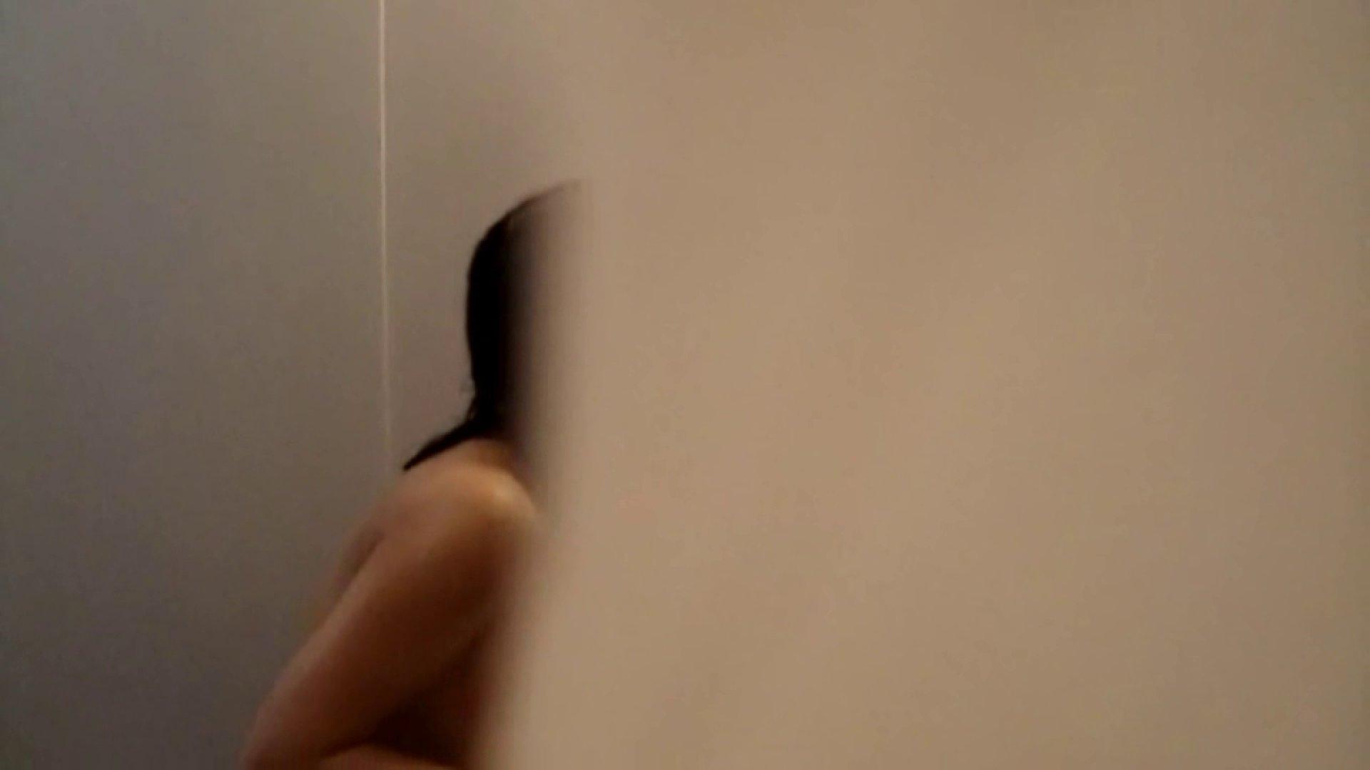 vol.2 葵のグラドル顔負けの爆乳を入浴シーンでどうぞ。 高評価 アダルト動画キャプチャ 111画像 19