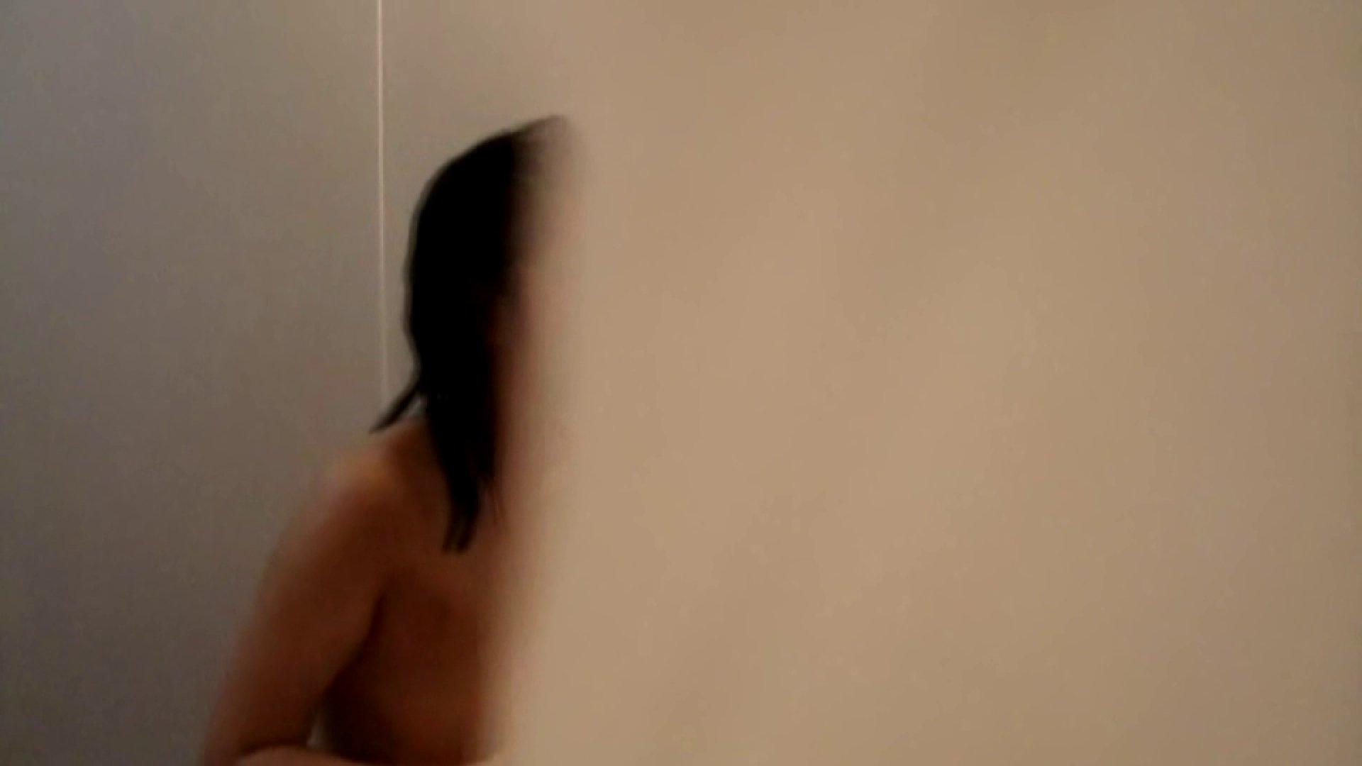 vol.2 葵のグラドル顔負けの爆乳を入浴シーンでどうぞ。 むっちり ぱこり動画紹介 111画像 20