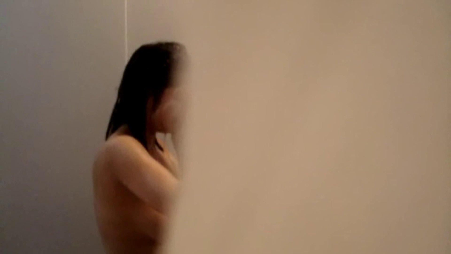 vol.2 葵のグラドル顔負けの爆乳を入浴シーンでどうぞ。 入浴中 おめこ無修正動画無料 111画像 23