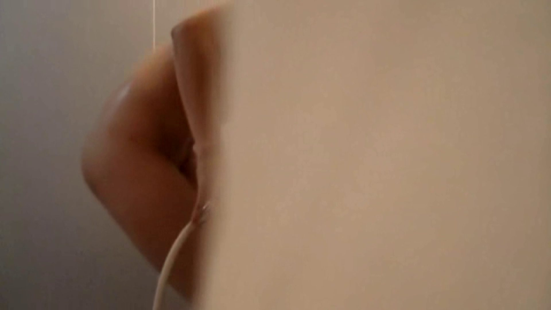 vol.2 葵のグラドル顔負けの爆乳を入浴シーンでどうぞ。 巨乳 エロ無料画像 111画像 29