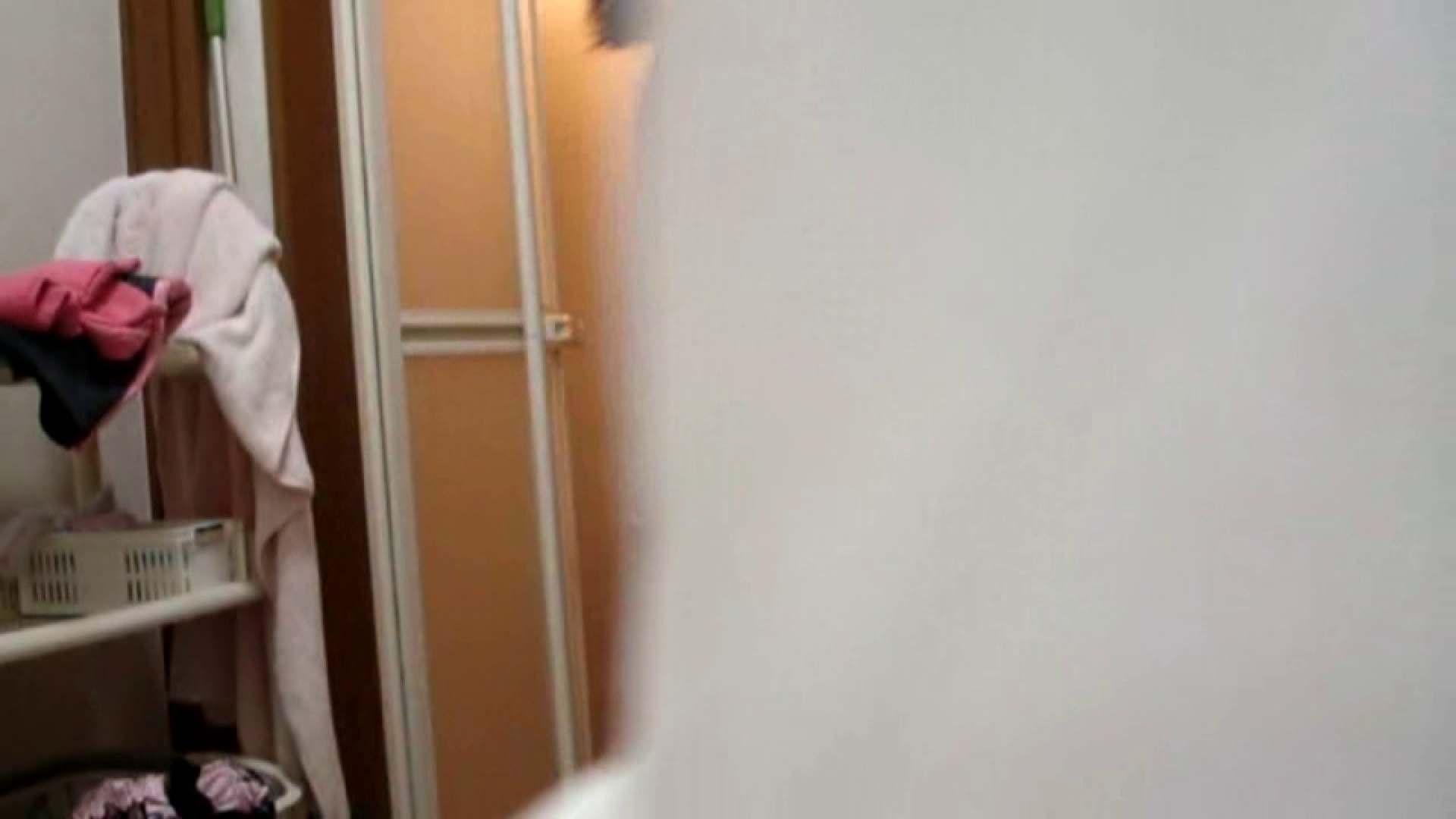 vol.2 葵のグラドル顔負けの爆乳を入浴シーンでどうぞ。 入浴中 おめこ無修正動画無料 111画像 31