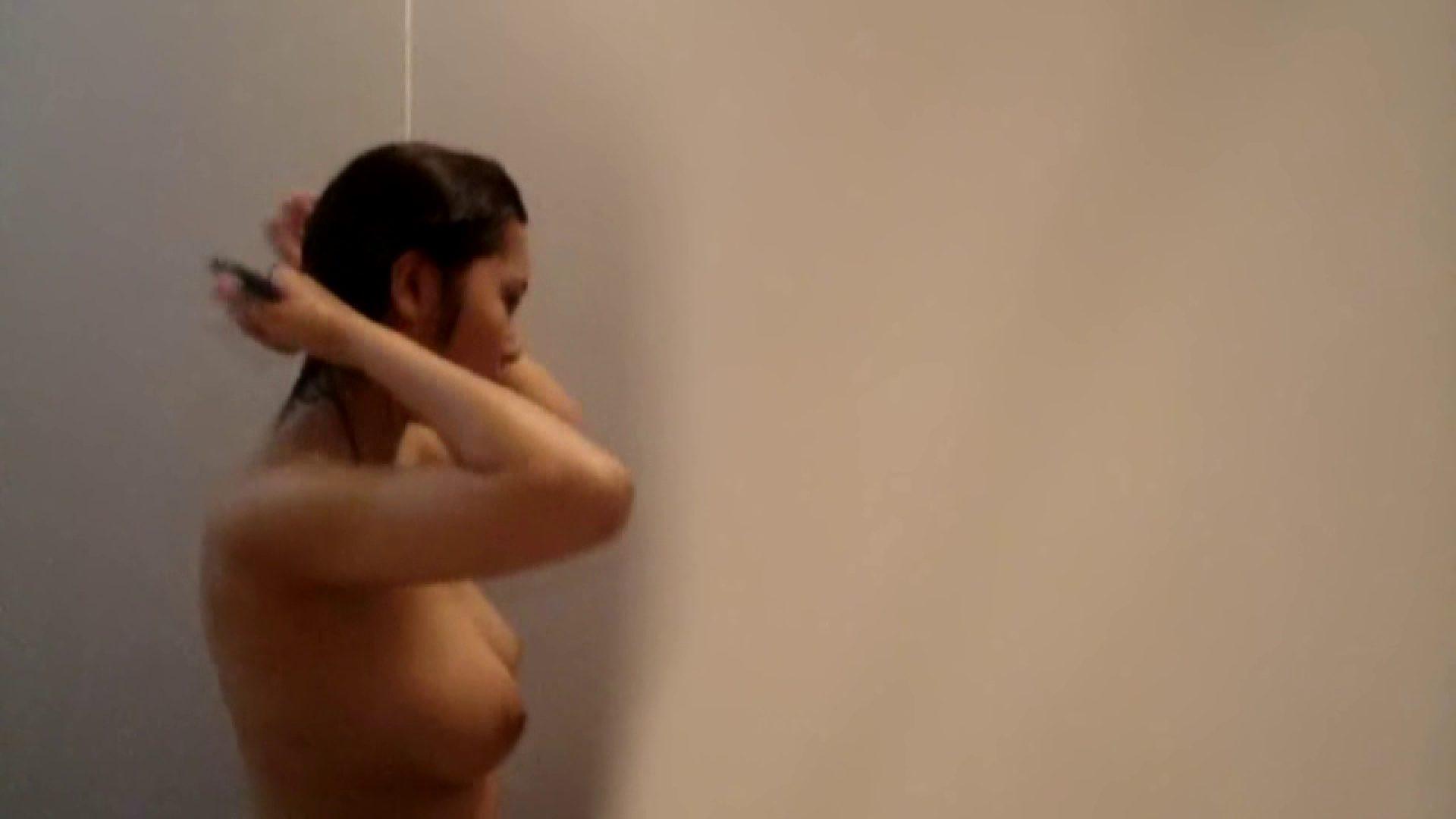 vol.2 葵のグラドル顔負けの爆乳を入浴シーンでどうぞ。 巨乳 エロ無料画像 111画像 69