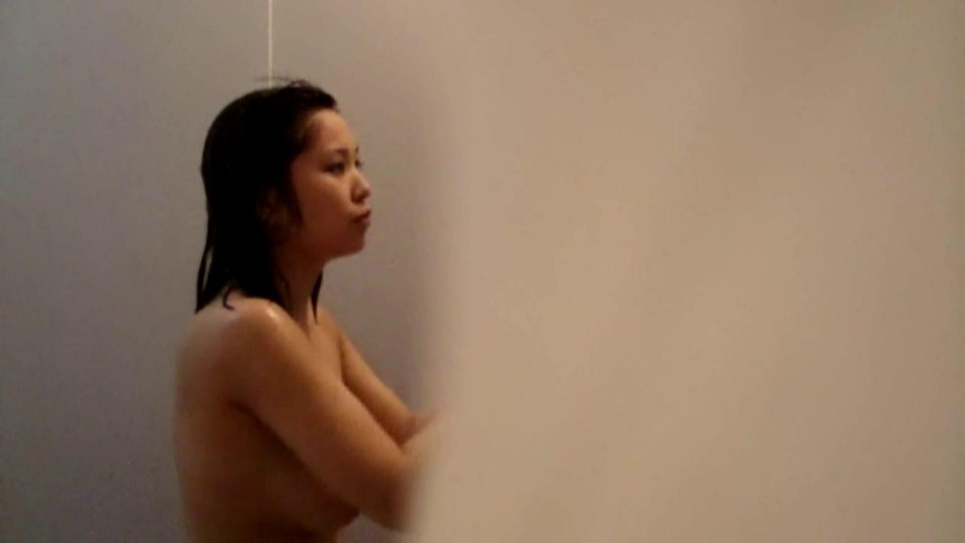 vol.2 葵のグラドル顔負けの爆乳を入浴シーンでどうぞ。 入浴中 おめこ無修正動画無料 111画像 71