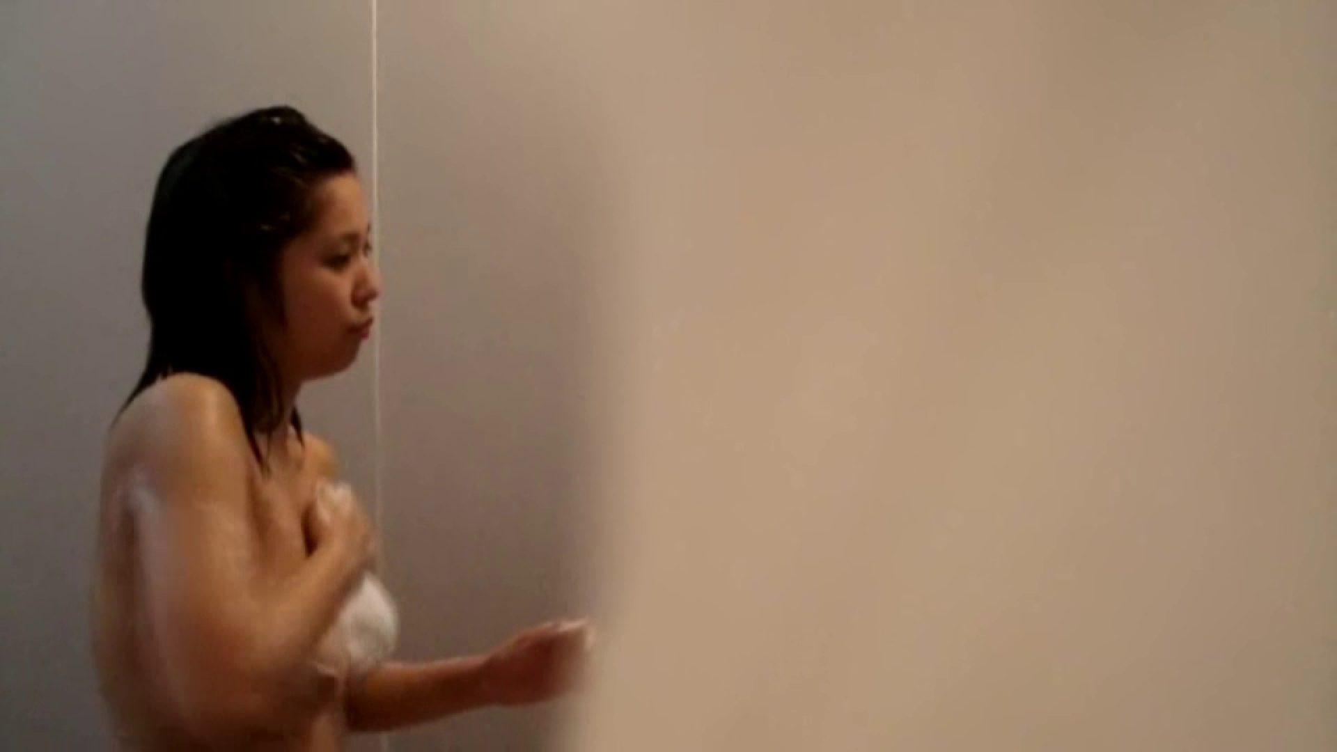 vol.2 葵のグラドル顔負けの爆乳を入浴シーンでどうぞ。 むっちり ぱこり動画紹介 111画像 84