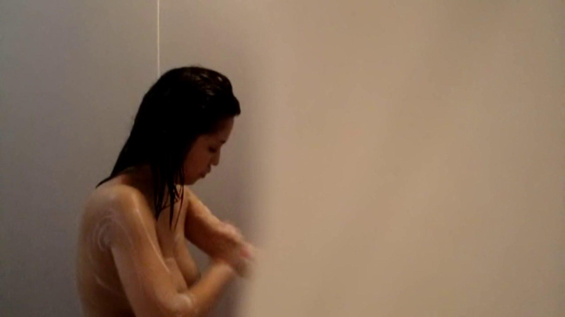 vol.2 葵のグラドル顔負けの爆乳を入浴シーンでどうぞ。 民家   爆乳  111画像 89
