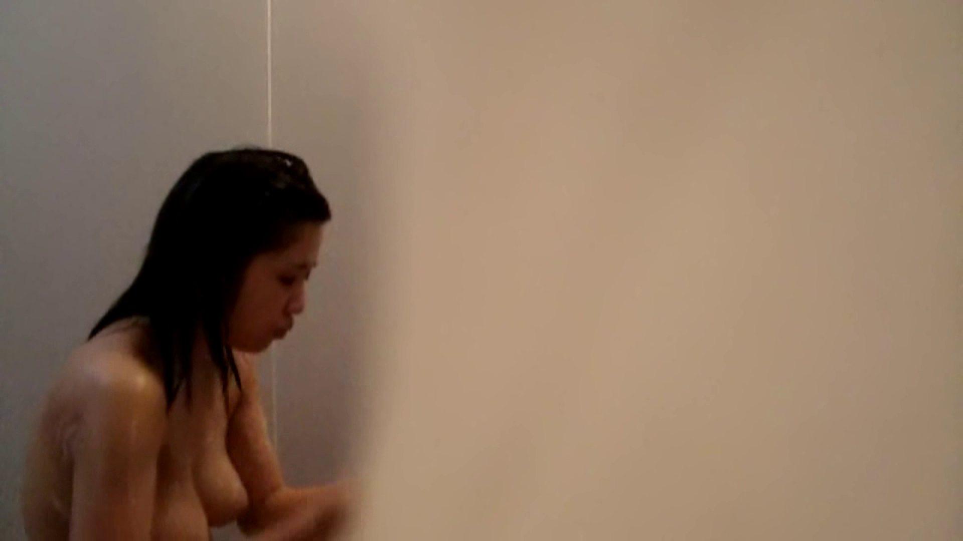 vol.2 葵のグラドル顔負けの爆乳を入浴シーンでどうぞ。 高評価 アダルト動画キャプチャ 111画像 99