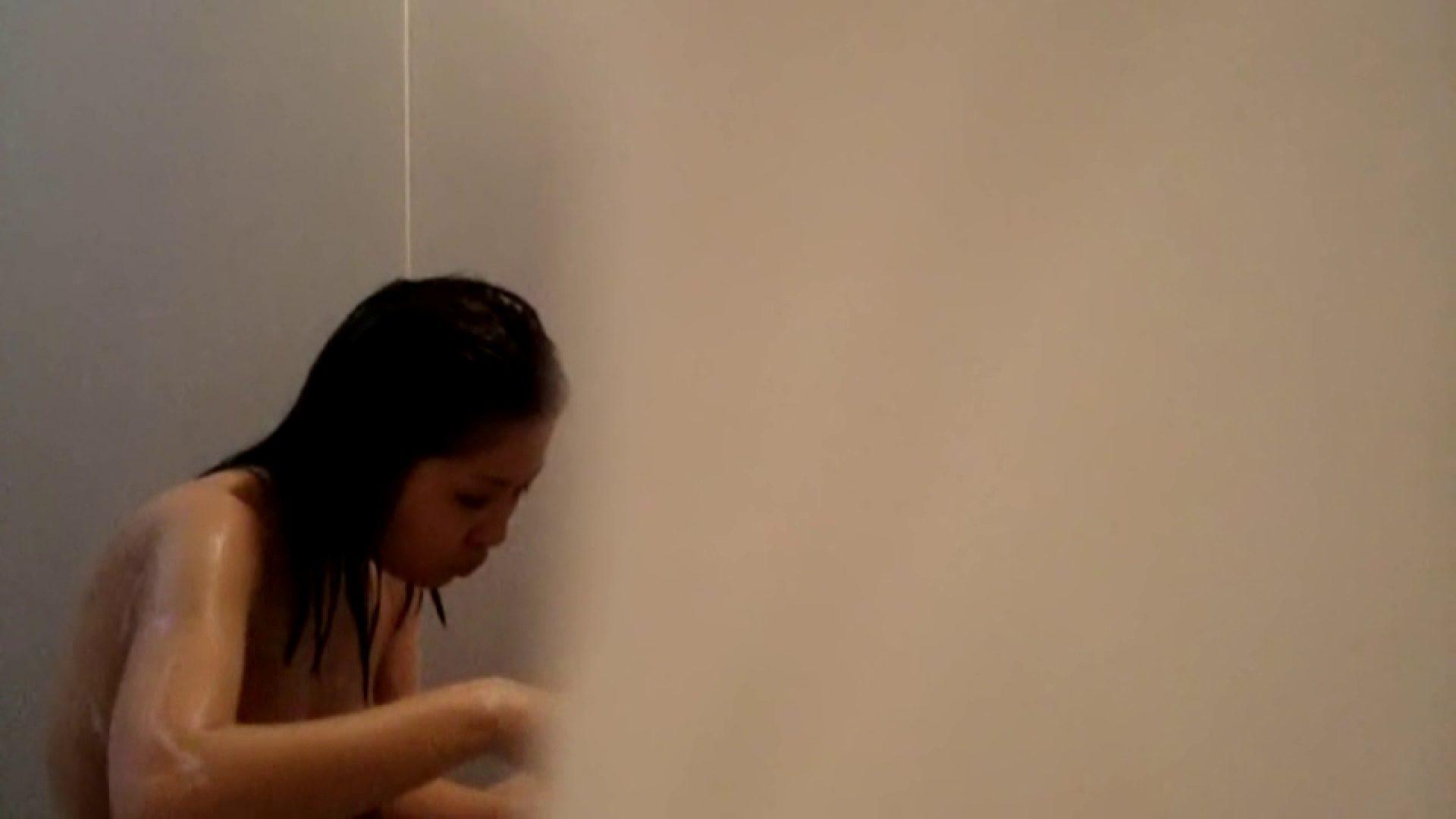 vol.2 葵のグラドル顔負けの爆乳を入浴シーンでどうぞ。 巨乳 エロ無料画像 111画像 101