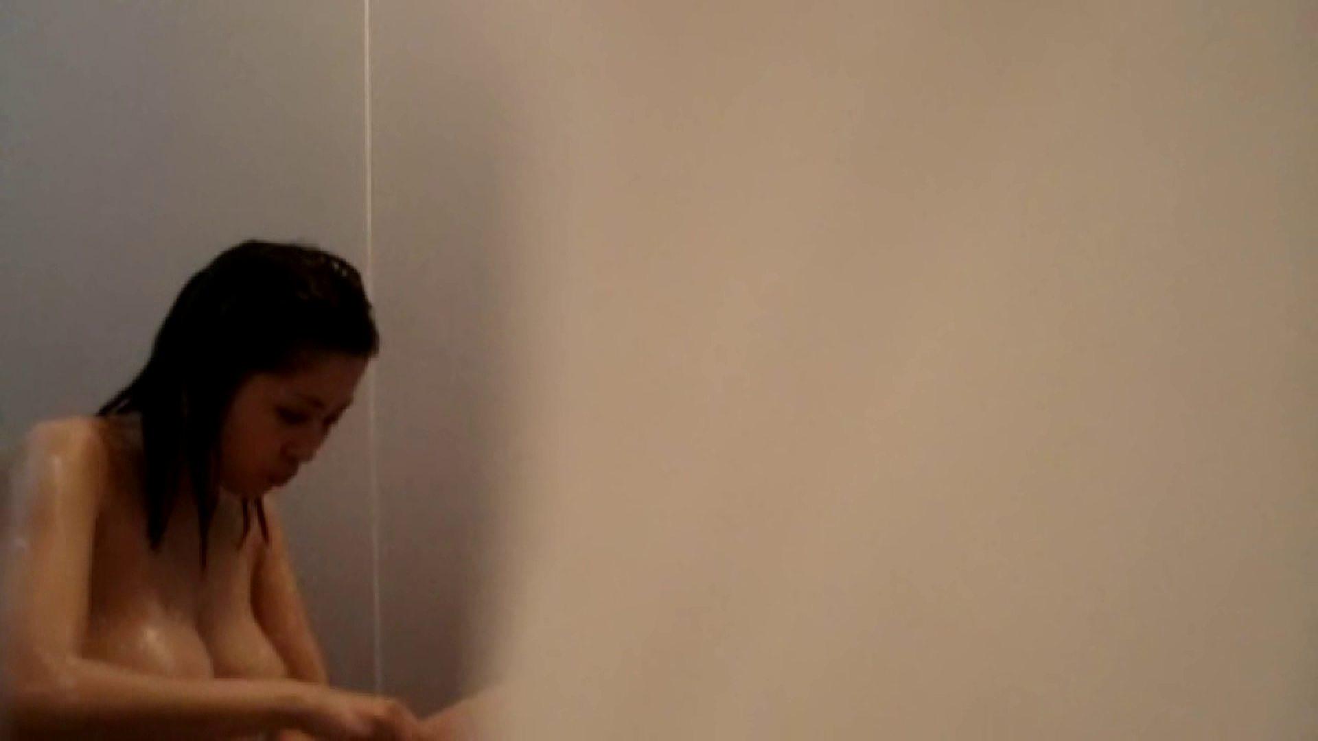 vol.2 葵のグラドル顔負けの爆乳を入浴シーンでどうぞ。 ○族 性交動画流出 111画像 102