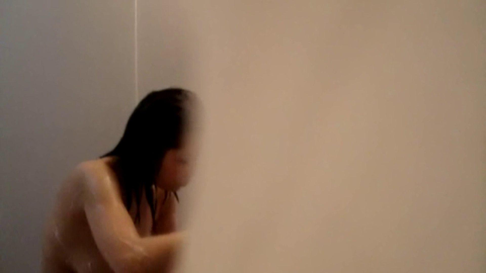 vol.2 葵のグラドル顔負けの爆乳を入浴シーンでどうぞ。 民家   爆乳  111画像 105