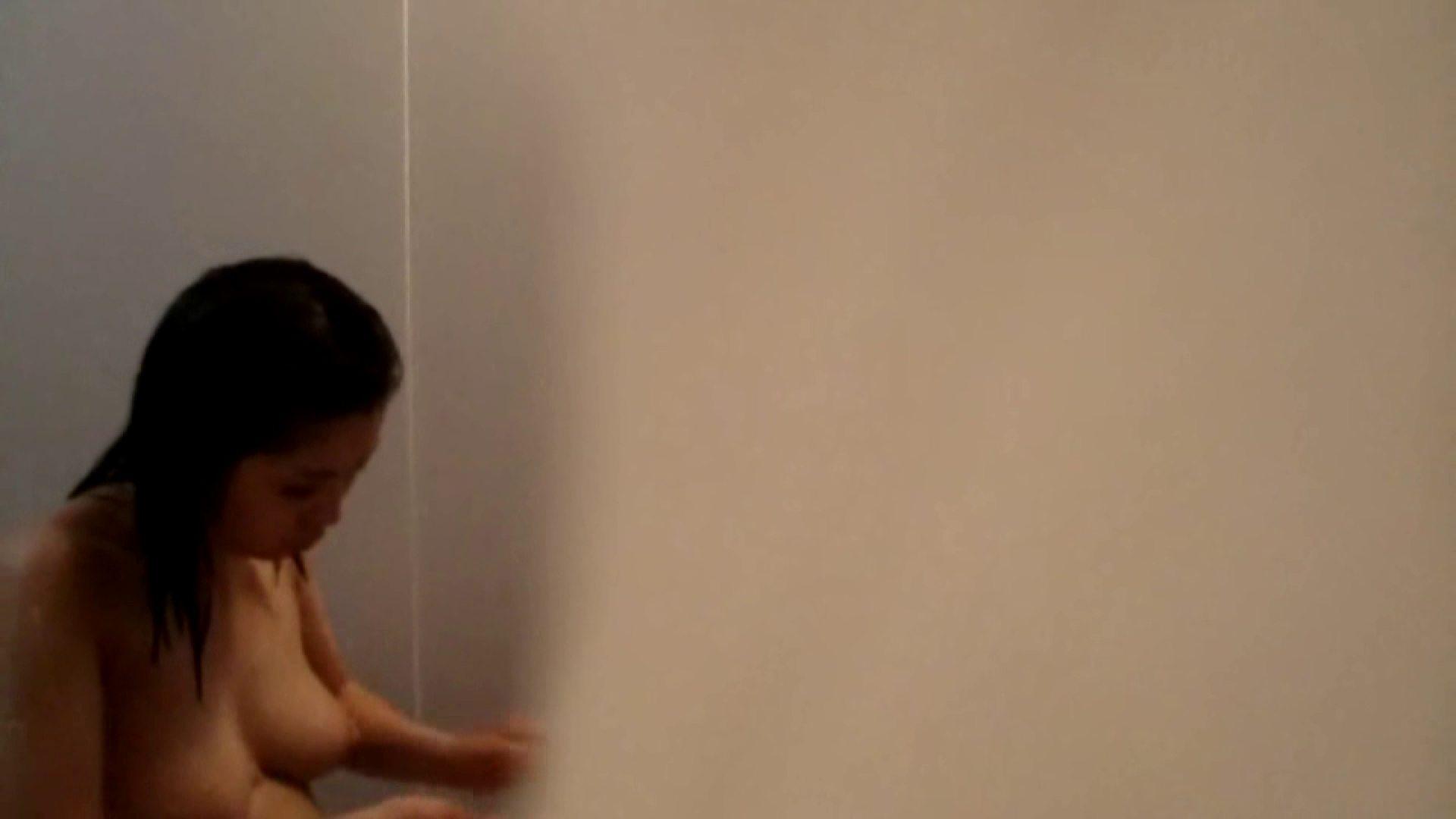 vol.2 葵のグラドル顔負けの爆乳を入浴シーンでどうぞ。 むっちり ぱこり動画紹介 111画像 108