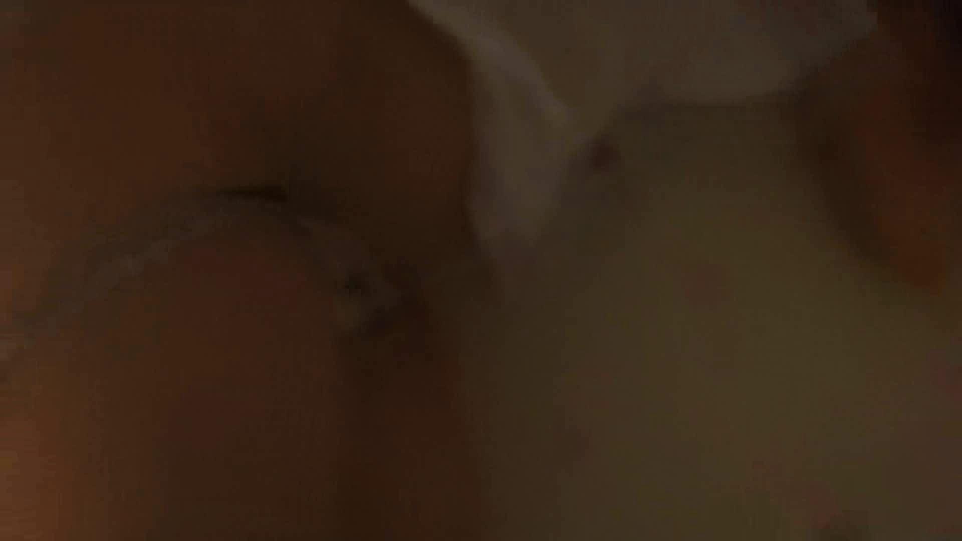 vol.4 葵に友人から譲り受けたオナペットを使ってみました。 ○族 オメコ無修正動画無料 58画像 31