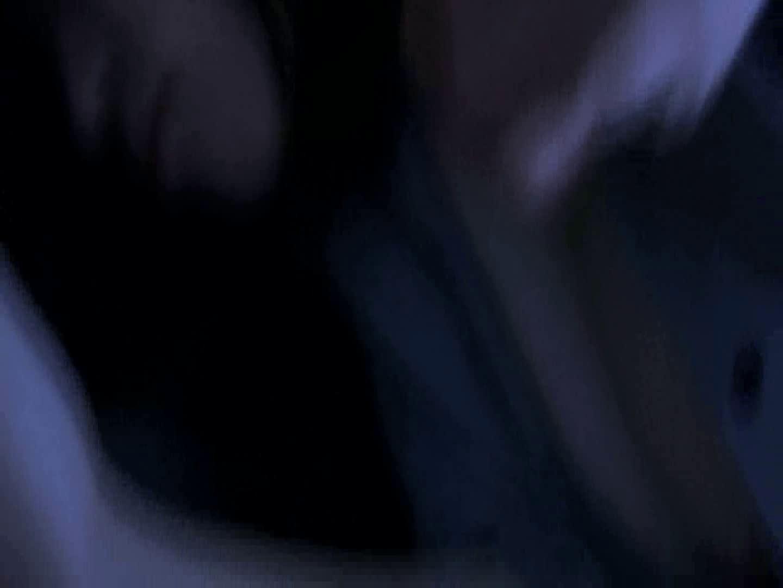 vol.6 葵は甲子園の応援、その昼寝中の情事です。 ギャル攻め スケベ動画紹介 73画像 10