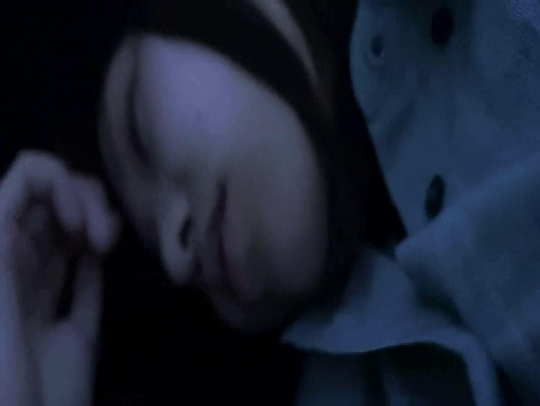 vol.6 葵は甲子園の応援、その昼寝中の情事です。 ギャル攻め スケベ動画紹介 73画像 30