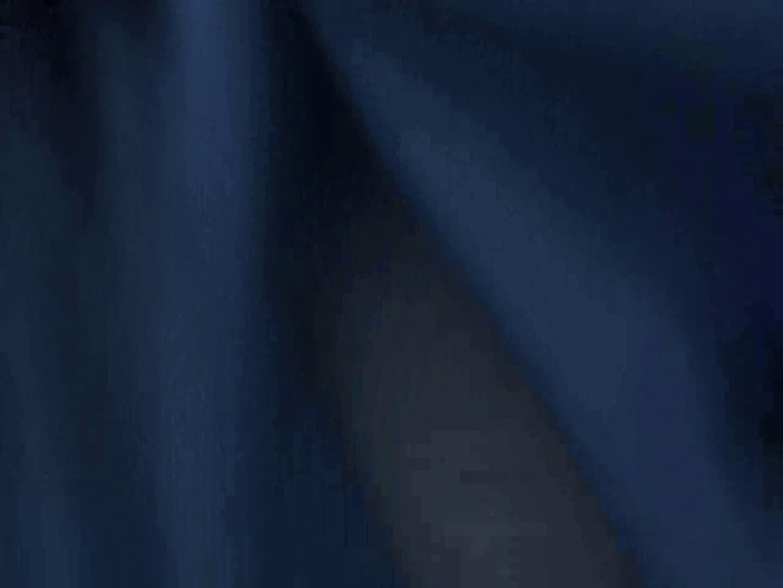 vol.6 葵は甲子園の応援、その昼寝中の情事です。 ○族  73画像 36