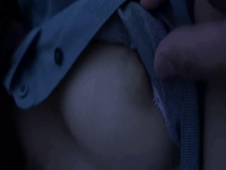 vol.6 葵は甲子園の応援、その昼寝中の情事です。 巨乳 性交動画流出 73画像 71