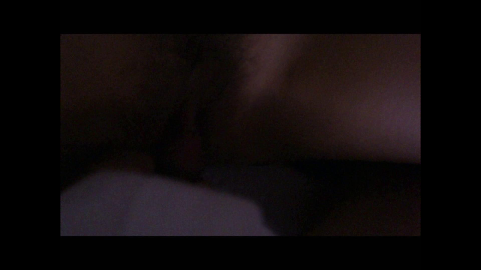 vol.15 友人が抱く葵への感情・・・弄ばれた巨乳。 セックス | ○族  85画像 7