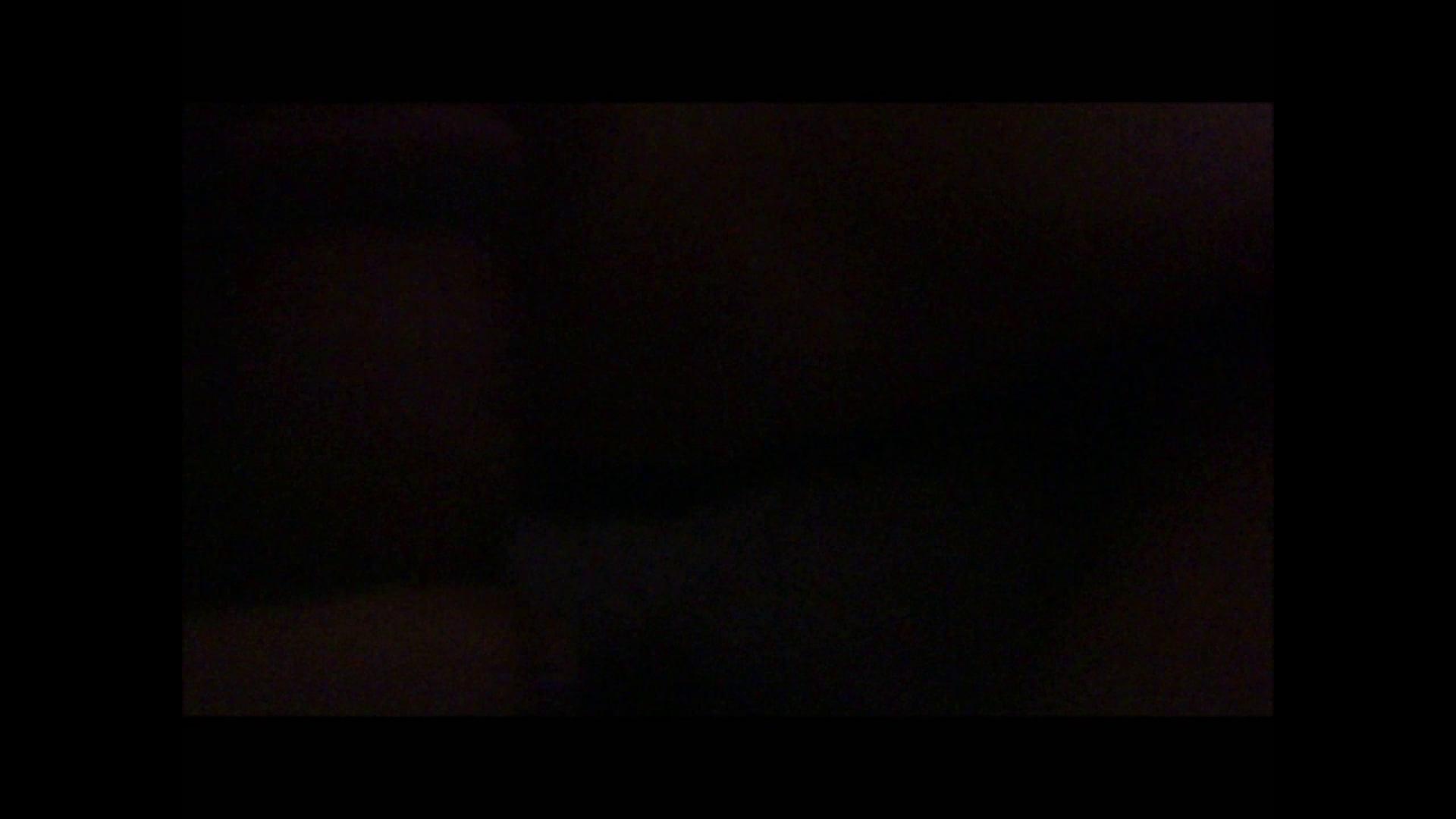 vol.15 友人が抱く葵への感情・・・弄ばれた巨乳。 セックス | ○族  85画像 13