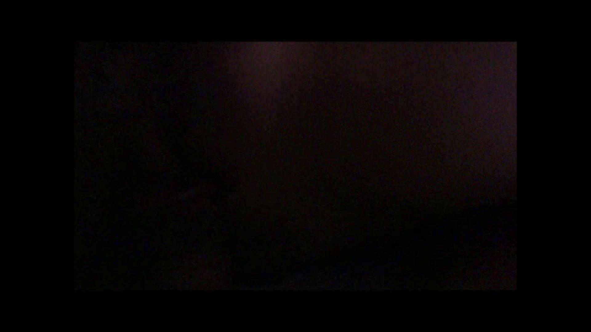 vol.15 友人が抱く葵への感情・・・弄ばれた巨乳。 友人・知人 ワレメ無修正動画無料 85画像 16