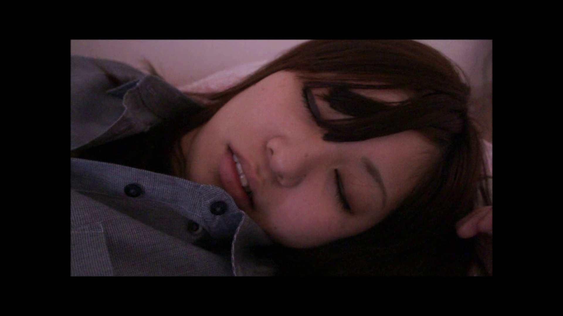 vol.15 友人が抱く葵への感情・・・弄ばれた巨乳。 巨乳 おまんこ動画流出 85画像 27
