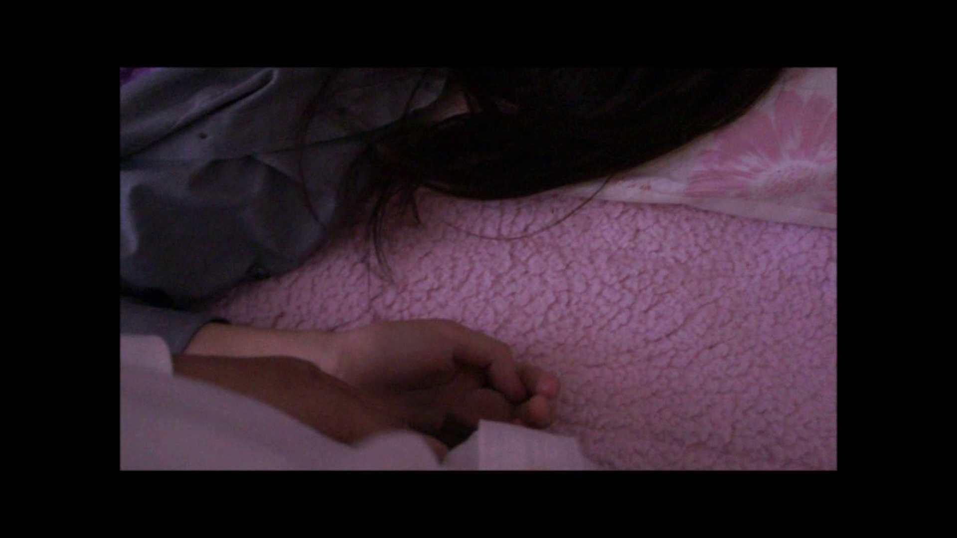 vol.15 友人が抱く葵への感情・・・弄ばれた巨乳。 悪戯 ワレメ動画紹介 85画像 71