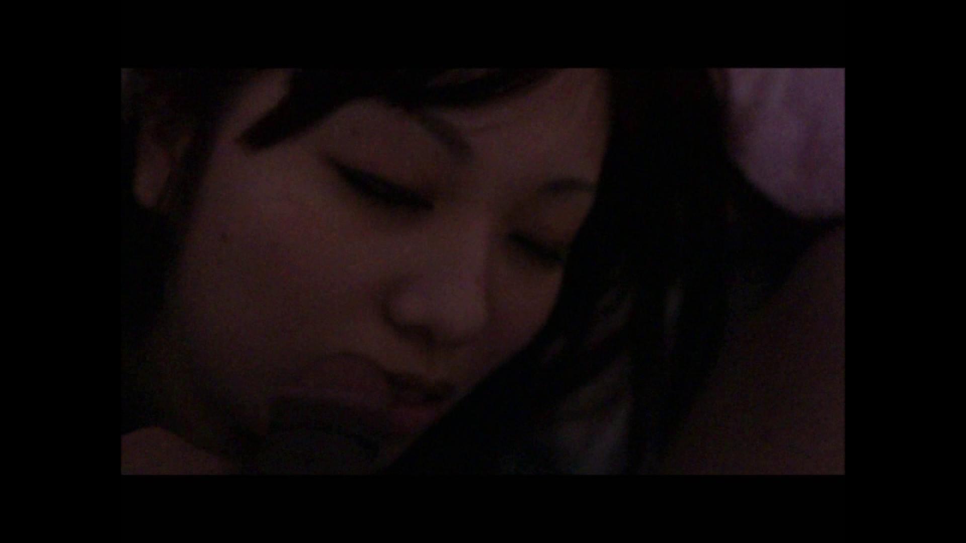 vol.15 友人が抱く葵への感情・・・弄ばれた巨乳。 巨乳 おまんこ動画流出 85画像 75