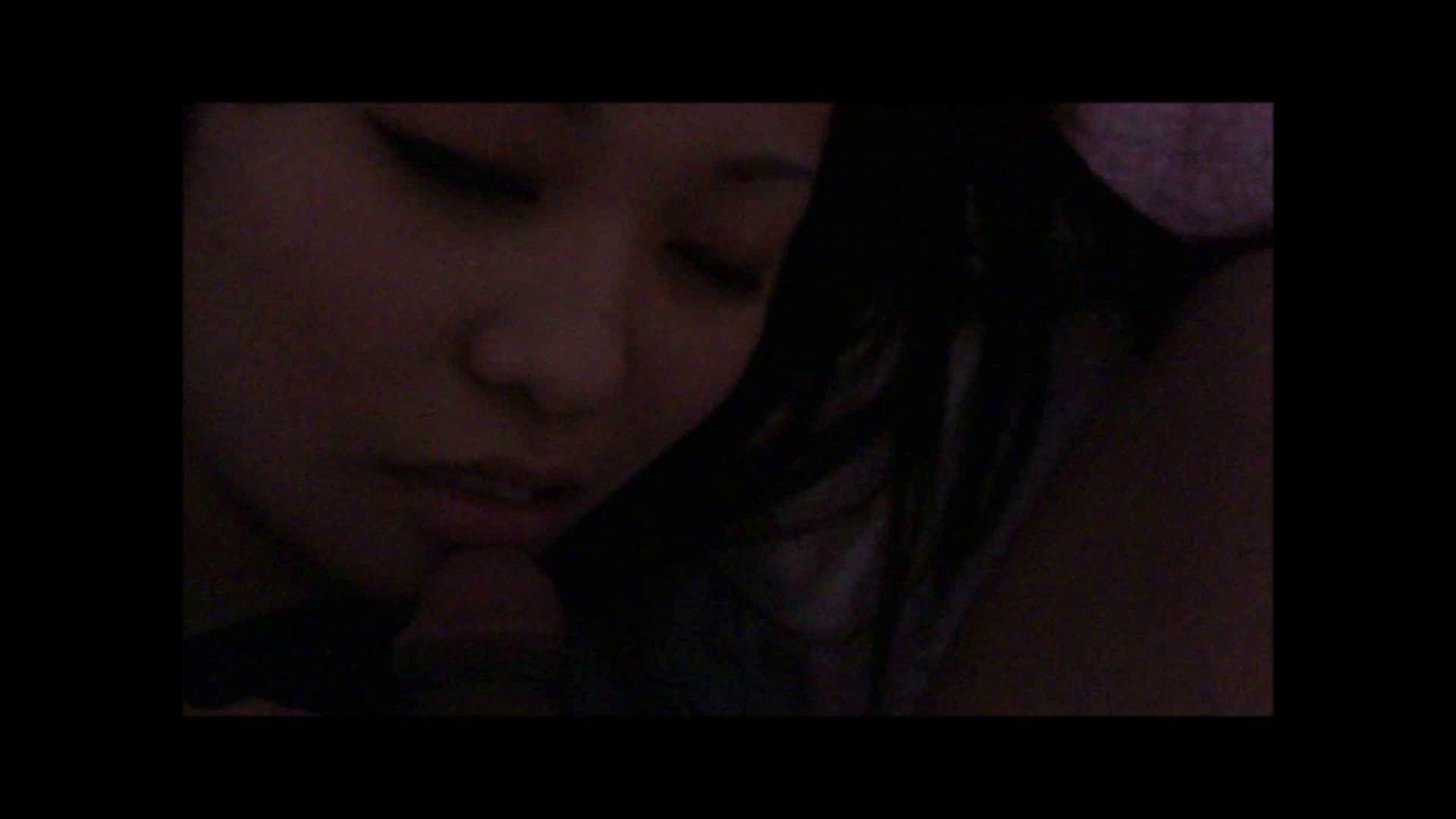 vol.15 友人が抱く葵への感情・・・弄ばれた巨乳。 友人・知人 ワレメ無修正動画無料 85画像 76