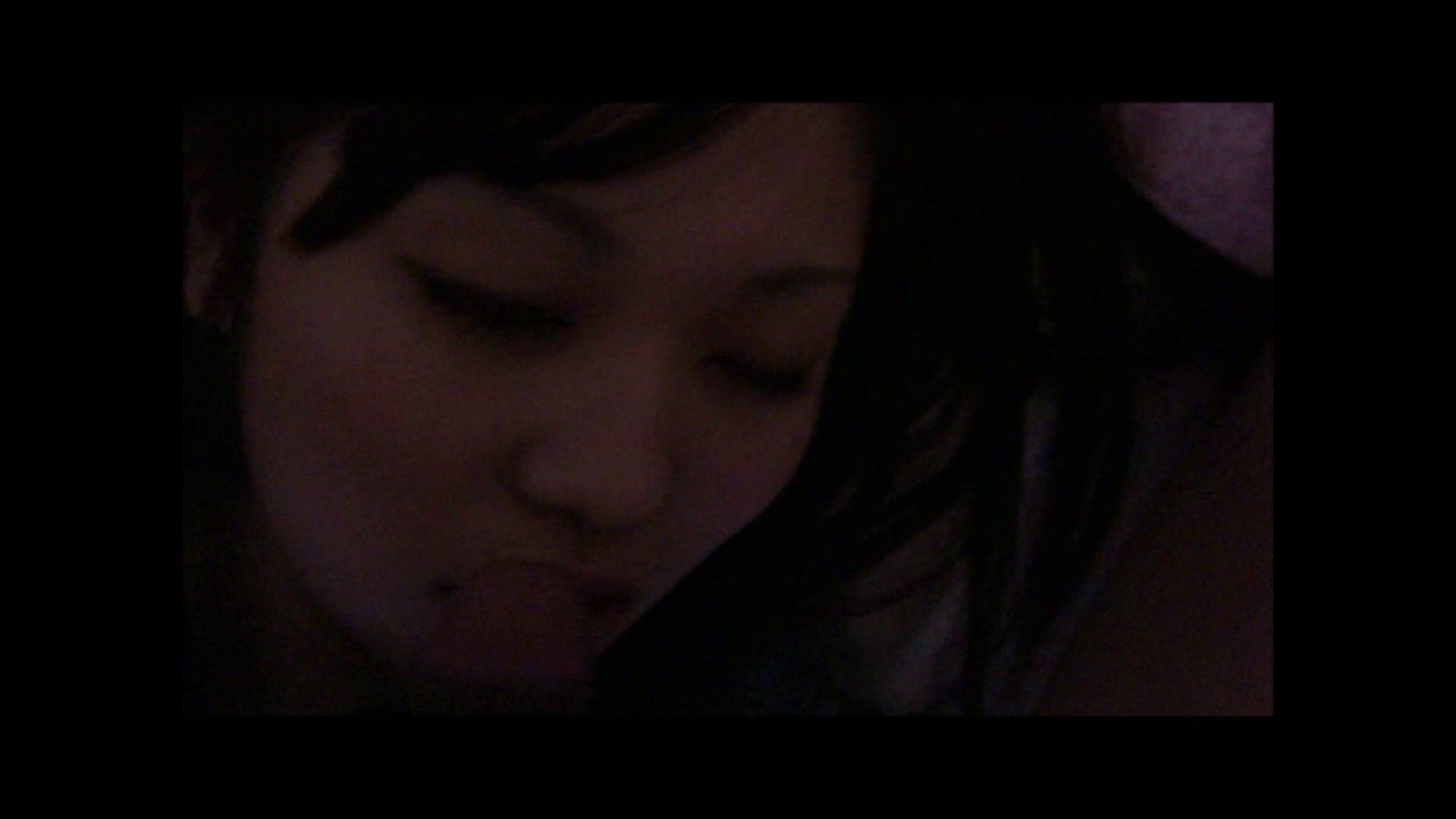 vol.15 友人が抱く葵への感情・・・弄ばれた巨乳。 セックス | ○族  85画像 79