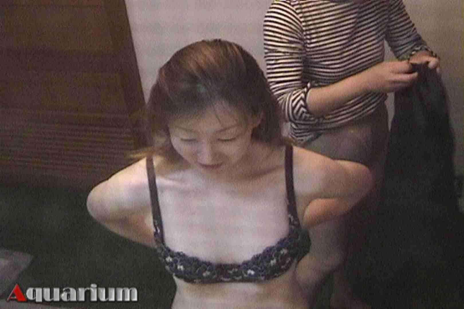 旅館脱衣所お着替え盗撮 Vol.03 着替え  102画像 6