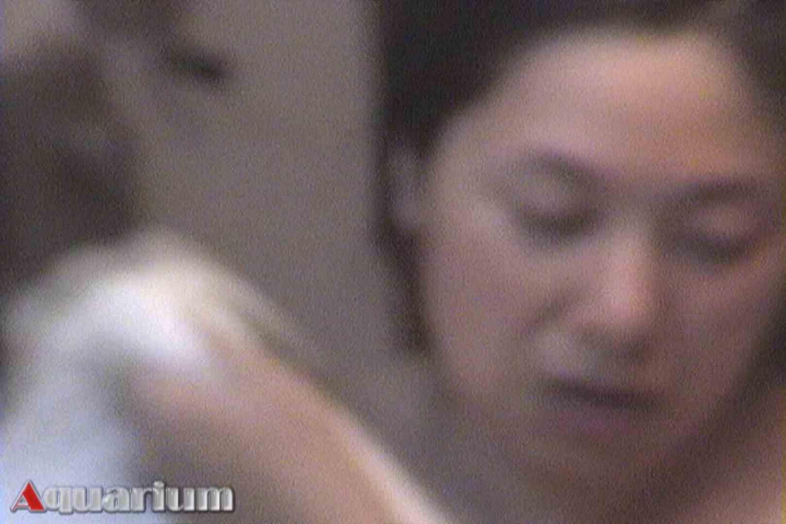 旅館脱衣所お着替え盗撮 Vol.03 脱衣所 性交動画流出 102画像 41