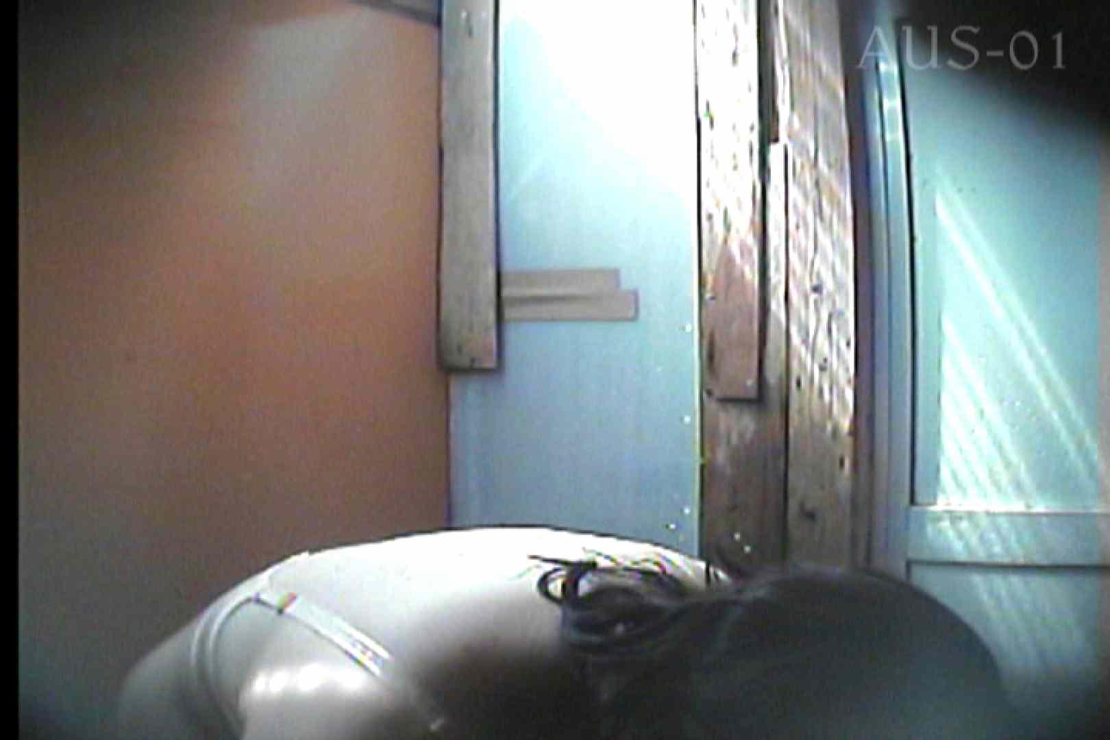 海の家の更衣室 Vol.03 美女 | 高画質  82画像 55