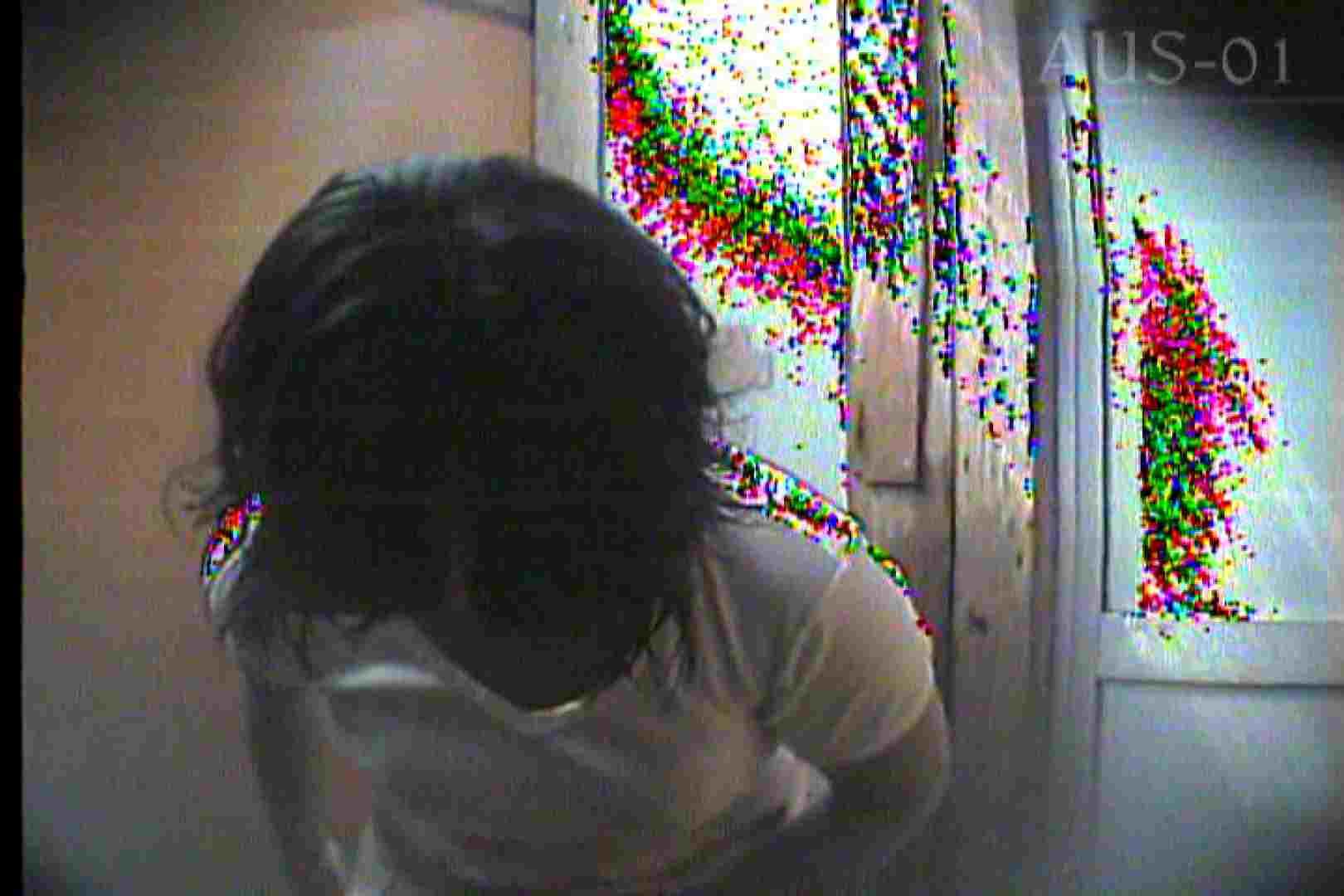 海の家の更衣室 Vol.03 シャワー エロ画像 82画像 77