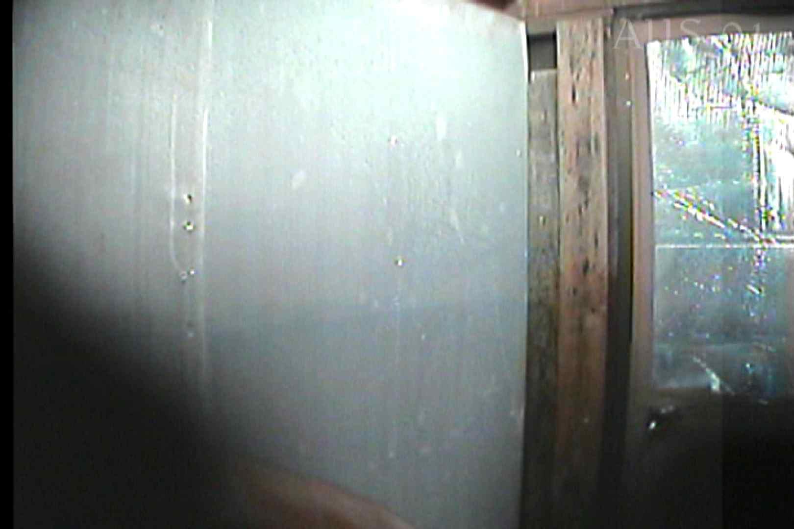 海の家の更衣室 Vol.05 ギャル攻め アダルト動画キャプチャ 82画像 2