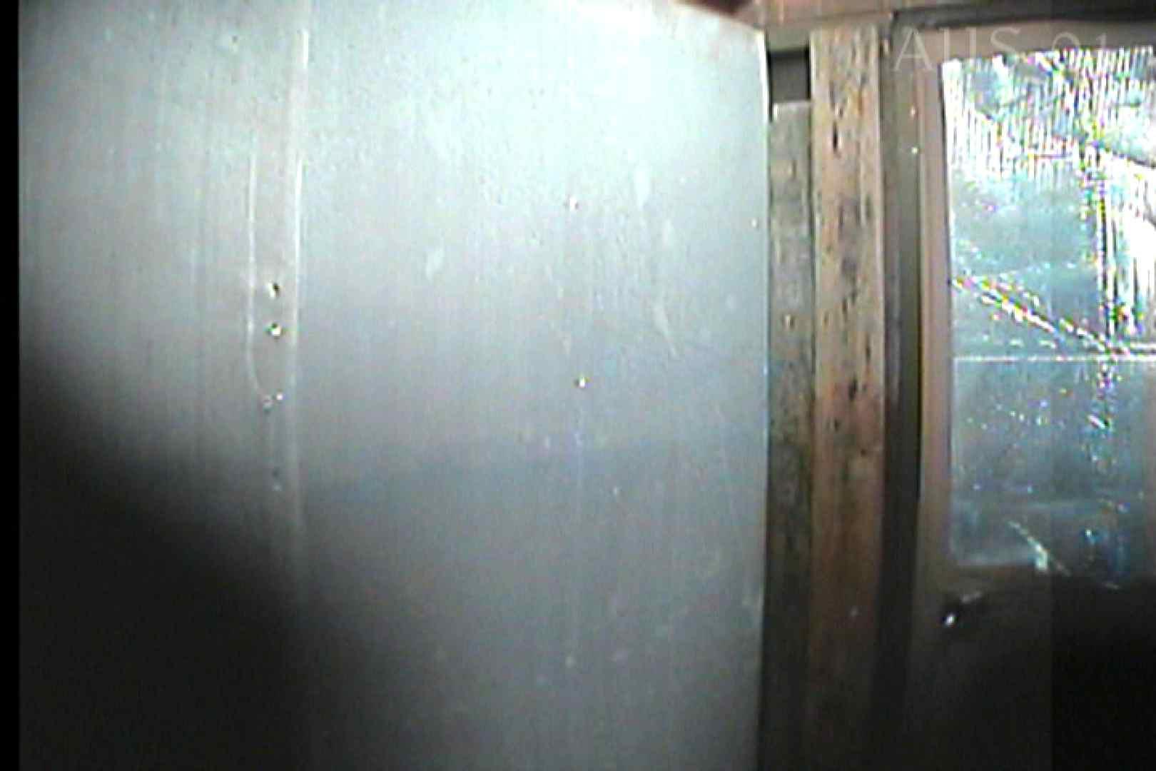 海の家の更衣室 Vol.05 高画質 ぱこり動画紹介 82画像 4