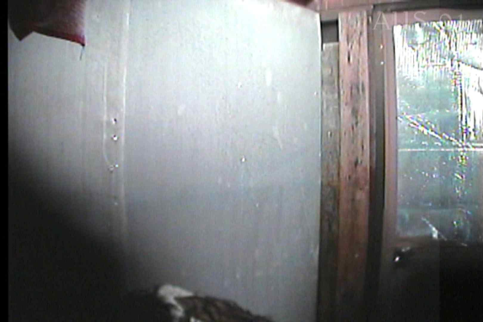 海の家の更衣室 Vol.05 高画質 ぱこり動画紹介 82画像 12