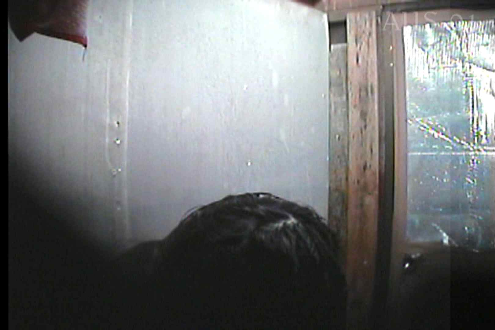 海の家の更衣室 Vol.05 シャワー ワレメ無修正動画無料 82画像 14