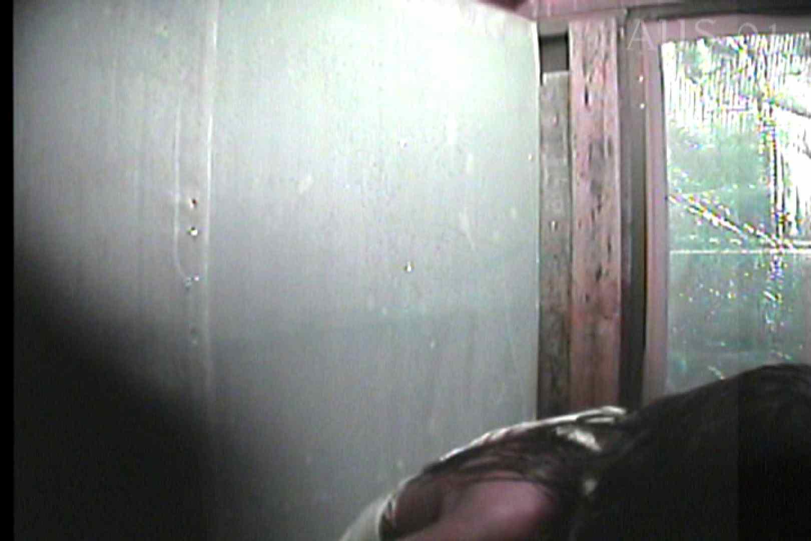 海の家の更衣室 Vol.05 シャワー室 ワレメ無修正動画無料 82画像 21