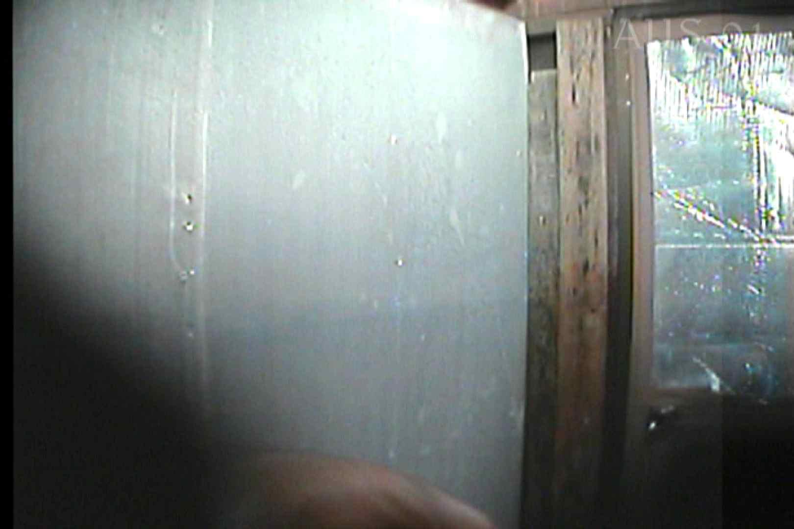 海の家の更衣室 Vol.05 日焼けした肌 エロ画像 82画像 23
