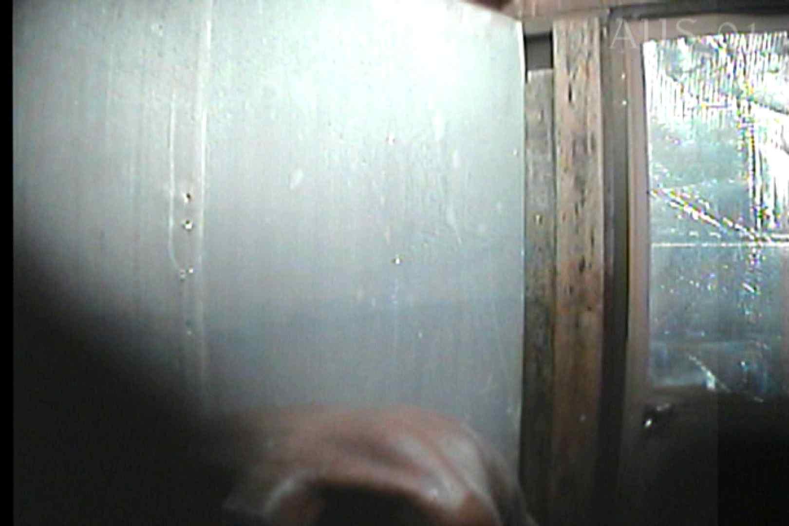 海の家の更衣室 Vol.05 美女  82画像 24