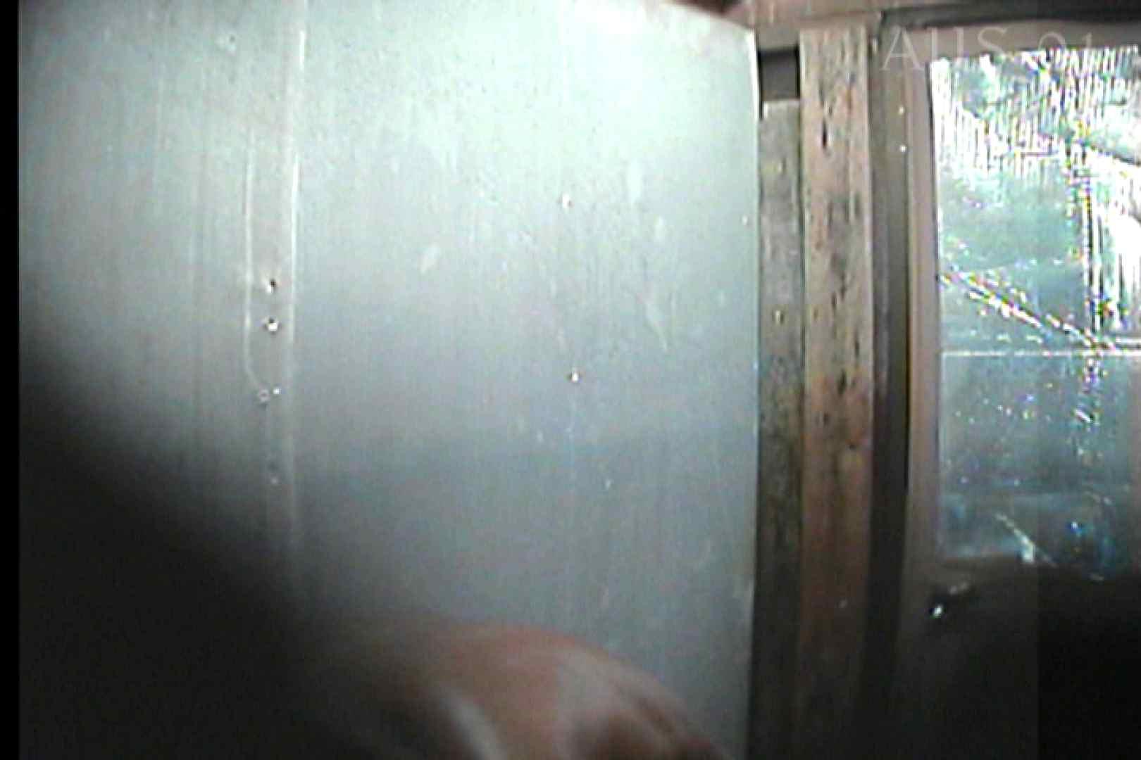 海の家の更衣室 Vol.05 ギャル攻め アダルト動画キャプチャ 82画像 26