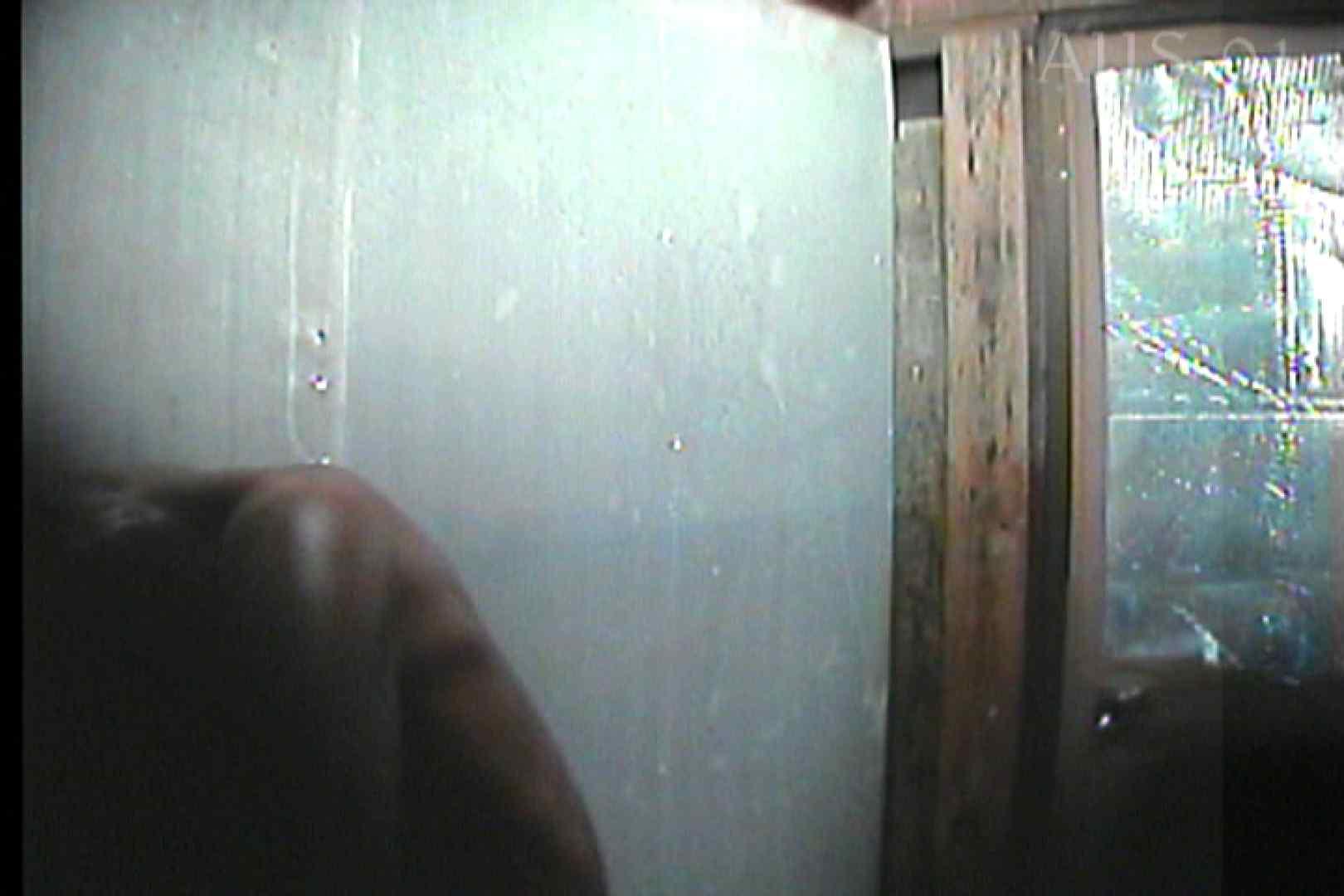 海の家の更衣室 Vol.05 美肌 ワレメ動画紹介 82画像 27