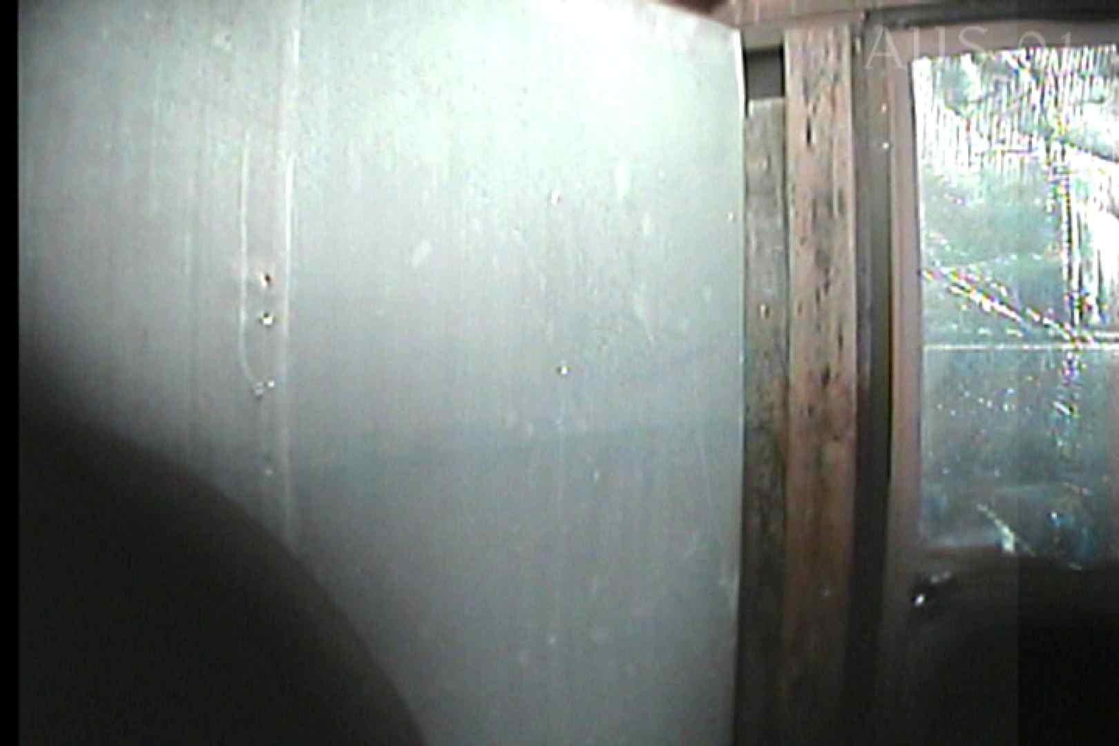 海の家の更衣室 Vol.05 日焼けした肌 エロ画像 82画像 31